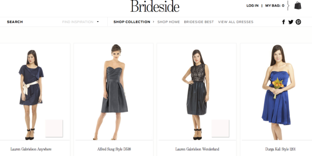 brideside_screenshot