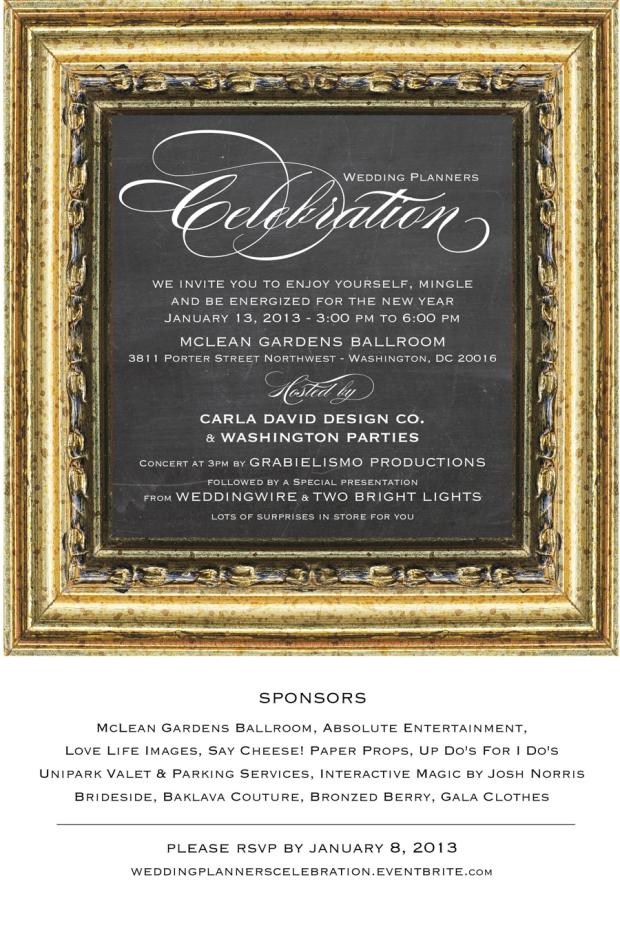 wedding_planners_celebration