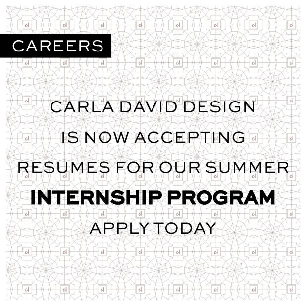 careers-interns
