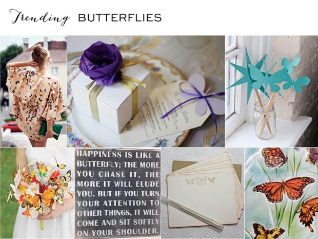 carladavid_trendingbutterflies