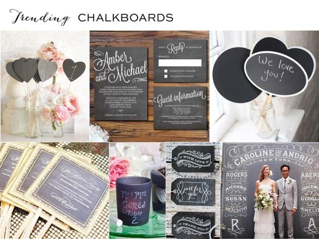 carladavid_trendingchalkboards