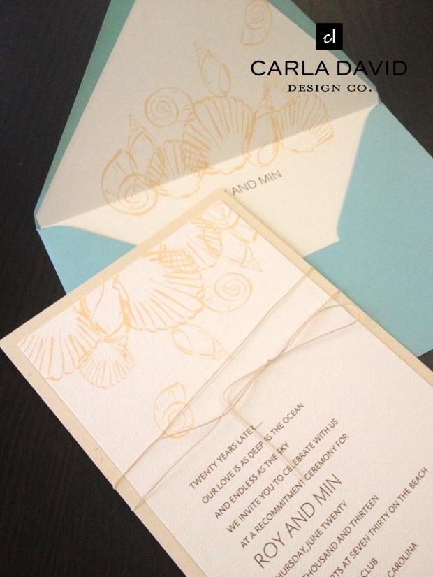 renewal_invitations_carladaviddesign