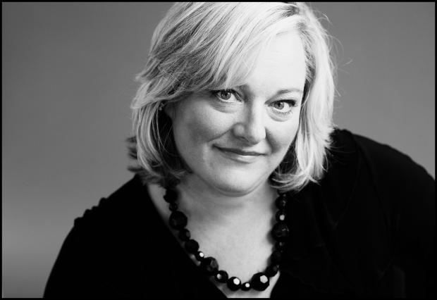 Jennifer Domenick, Love Life Images