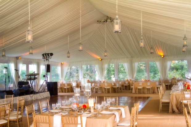 Sugarplum Tent Company-5