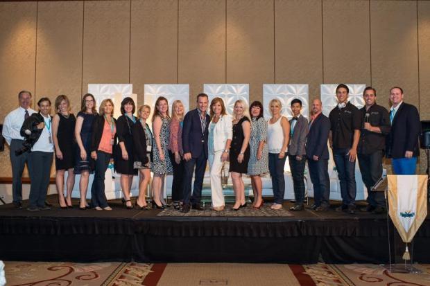 ACCP Conference 2013