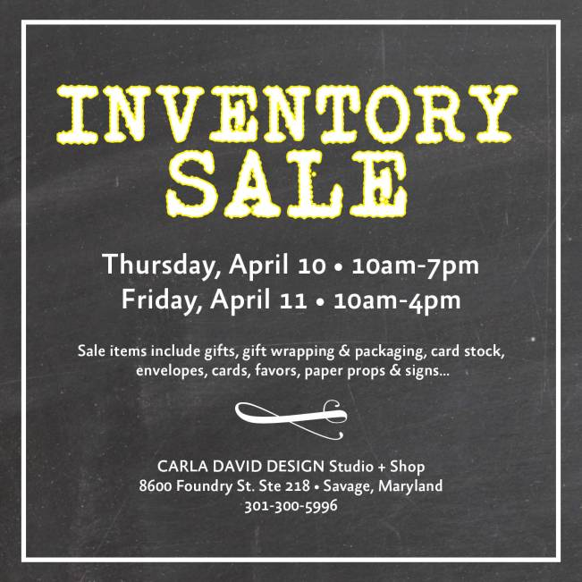 cd_inventory_sale